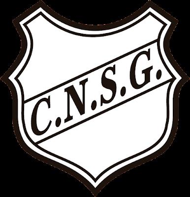 CLUBE NÁUTICO SALTO GRANDE