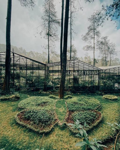 14 Tempat Wisata Terbaik di Bandung Yang Menarik di Kunjungi,wisata terbaik di bandung,wisata bandung,wisata terbaik bandung,