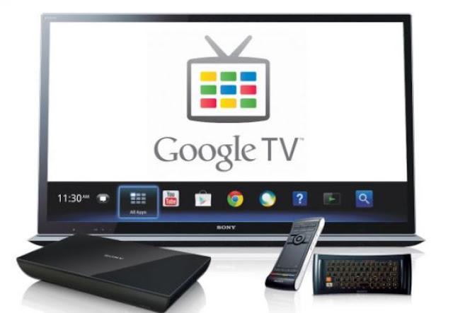Ini Dia Kelebihan TV Android yang Perlu Kamu Tahu