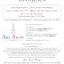Caroline Bauer - Peintre - exposition ART SHOW PARIS - 18 et 19 mars - Bastille Design Center - Paris