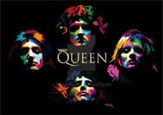 Queen Lyrics - Pain Is So Close To Pleasure