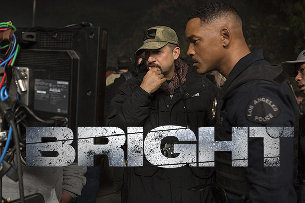 Bright-La-Acción-Will-Smith-película-Netflix