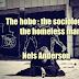 The hobo : the sociology of the homeless man ( 1923) PDF by  Nels Anderson