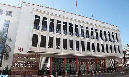 Rabat: Arrestation de 9 Subsahariens présumés impliqués dans une affaire d'enlèvement