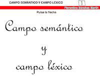 Resultado de imagen de http://cplosangeles.juntaextremadura.net/web/edilim/tercer_ciclo/lengua/vocabulario/semantico_lexico/semantico_lexico.html