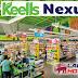 Keells අනීතික වැඩක: NEXUS වංචාව දිනකට කෝටි ගණනක්