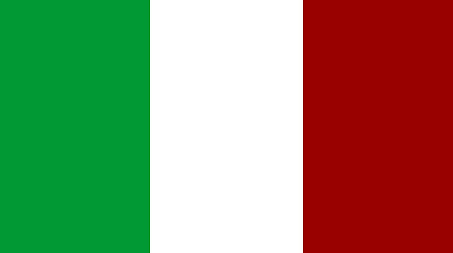 Visitors Of Our Service We Are Very Glad To Welcome You To Website At this site, you will easily find lots of Italy IPTV Links  M3u Playlist Of Free In 2021