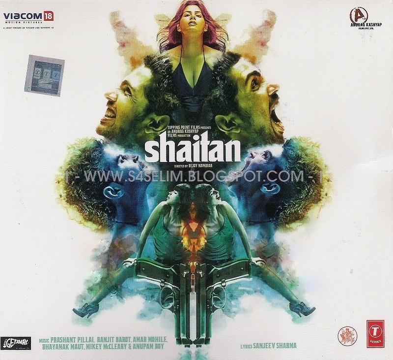 By Photo Congress    Bajirao Mastani Hindi Movie Songs