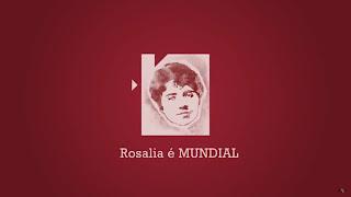 http://pgl.gal/rosalia-e-mundial/