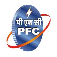 पावर फाइनेंस कॉर्पोरेशन लिमिटेड - PFCL भर्ती 2021 - अंतिम तिथि 23 अप्रैल