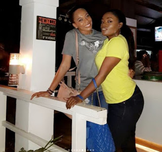 https://umahiprince.blogspot.com/2017/09/tboss-and-bisola-are-now-in-good-terms.html
