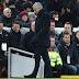 HLV Mourinho sẽ bị sa thải sớm