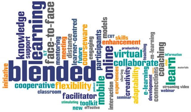 blended-learning-wordle-700w_orig.jpg