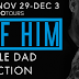 Book Blitz - Excerpt & Giveaway - All of Him: A Single Dad Collection by Elle Thorpe &  Paige Taylor & Anita Maxwell & Kelsie Rae