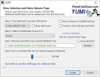 YUMI 2.0.5.9