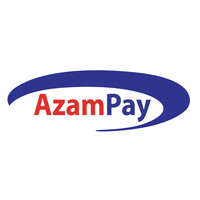 2 Job Opportunities at AzamPay,  Inventory Officers