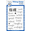 https://whimsystamps.com/products/new-you-are