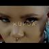 VIDEO : Rosa Ree – Kupoa : Download
