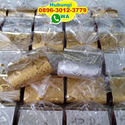 pabrik Dompet Unik murah 51338
