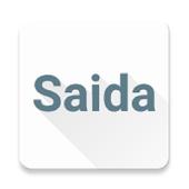 Saida loan repayment