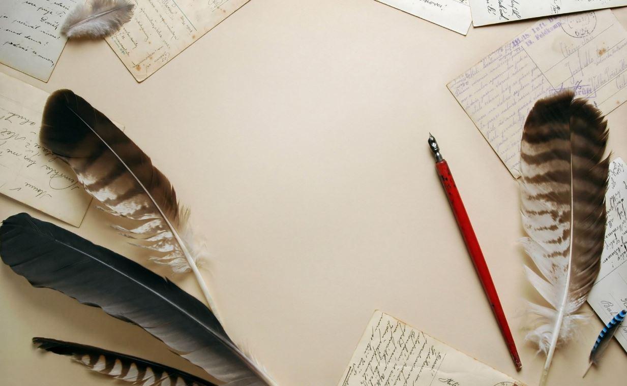 """الطائف يطلق فعاليات الملتقى الثقافي الأول تحت عنوان """" الشعر ربيع المشاعر"""""""