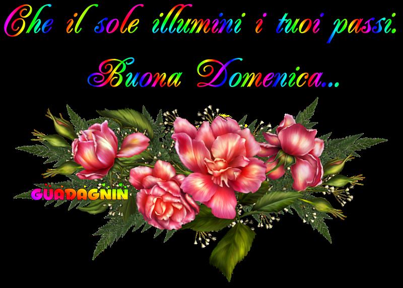 That S Amore Italian Restaurant Rosanna Massachusetts