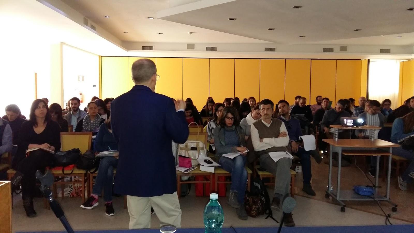 Ufficio Di Collocamento Oristano : Oristano sabato aprile in un solo giorno il corso docenti