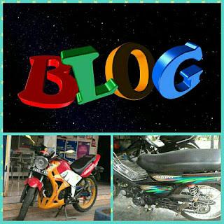 blog otomotif terbaik