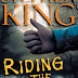 Riding the Bullet by Stephen King pdf Download
