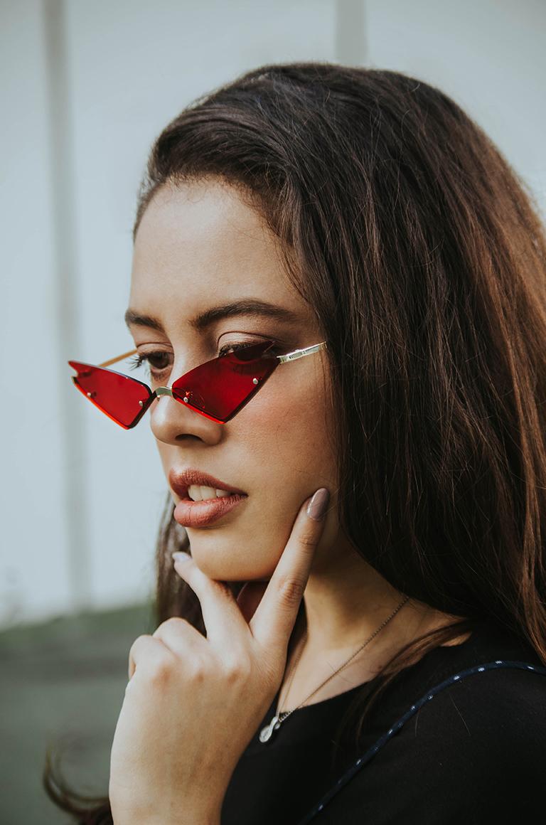 spring summer 2020 sunglasses