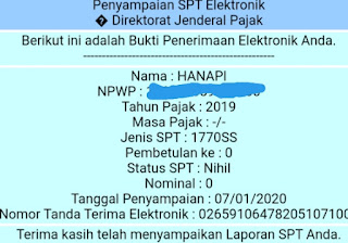 www.hanapibani.com