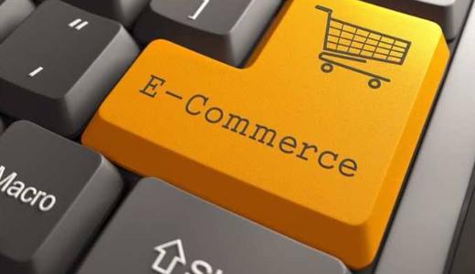 6 Dicas para alcançar o sucesso no e-commerce