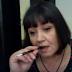 анти-копылова, анонс проекта анти-навальный