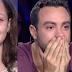 Άφωνος ο Καπουτζίδης με την 8χρονη διαγωνιζόμενη! Της ζήτησε αυτόγραφο κι αυτή δεν γνώριζε το όνομά του