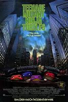 Tortugas ninja (1990) online y gratis