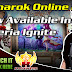 Ragnarok Online 2 Is Now In Aeria Ignite, Can Philippine Players Play?