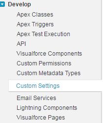 what is random sample apex