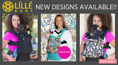 http://www.pupsikstudio.com/shop-by-brands/lillebaby-baby-carrier?dir=desc&order=created_at