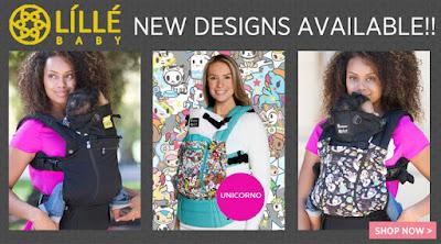 http://www.pupsikstudio.com/shop-by-brands/lillebaby-baby-carrier?dir=desc&order=created_at