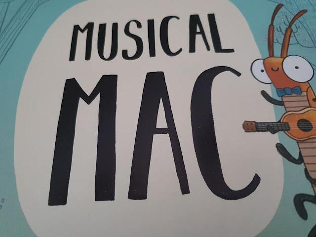 musical-mac