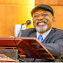 I Was Attacked By Tony Nwoye's Thugs - Ngige Opens Up On Violent APC Congress