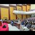 New VIDEO | Tanzania All Stars - SADC | Mp4 Download