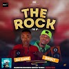 [ALBUM] Dj Kane x Dholy - The Rock EP