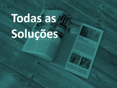Todas Soluções
