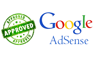 Earn Money from Adsense