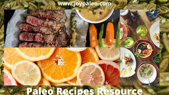 Give Your Meals Some Variety   Paleolithic Diet   Paleolithic eating routine or Paleo diet since it is generally known is getting entirely elegant and it's viewed as one among the most beneficial eating regimens accessible.