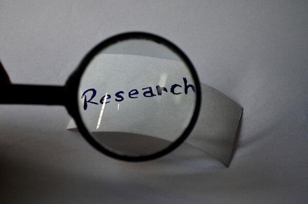 cara riset keyword menggunakan ezkeyword kampung blogger