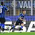 Hazai pályán nyerte az Inter a rangadót és feljött a 2. helyre