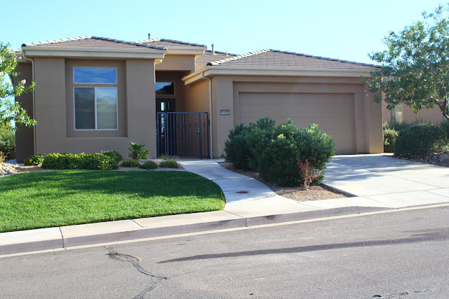 This home is listed by ERA Brokers Consolidated in at Sunbrook Golf Course.