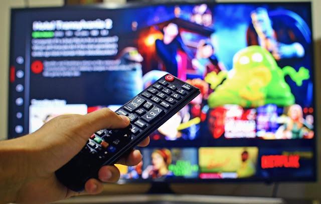حزب نمساوي يعلن الحرب على رسوم التلفزة